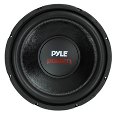 pyle, 12subwoofer, carmotorcycleelectronic, Cars