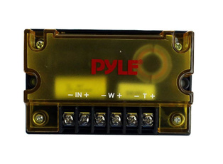 pyle, Speakers, Cars, vehicleelectronic