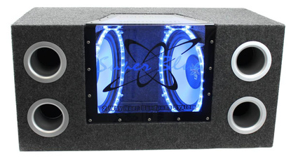 Box, vehicleelectronic, carmotorcycleelectronic, 10subwoofer