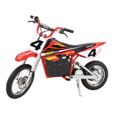 Razor, supercrossbike, motocrossbike, Electric