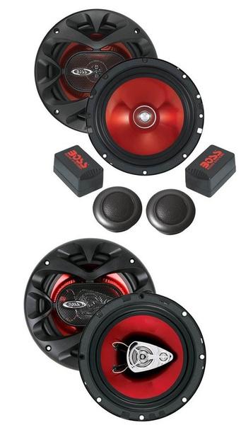 Speakers, vehicleelectronic, carmotorcycleelectronic, Cars