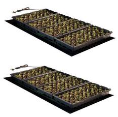 Home & Garden, indoorgardeninghydroponic, lawngarden, Gardening