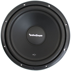 carmotorcycleelectronic, vehicleelectronic, Electronic, 12subwoofer
