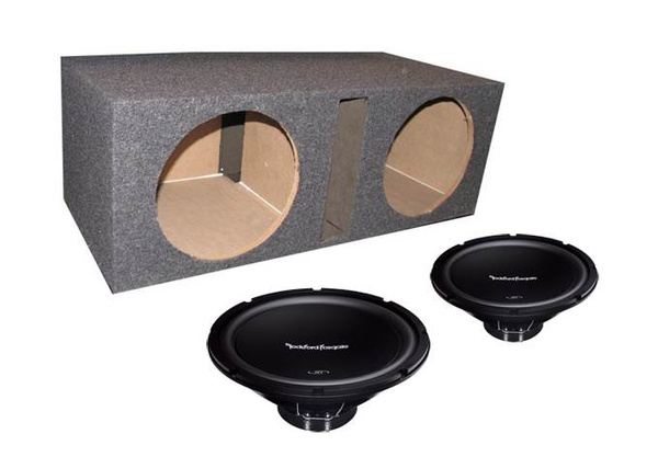 Box, 12subwoofer, vehicleelectronic, carmotorcycleelectronic