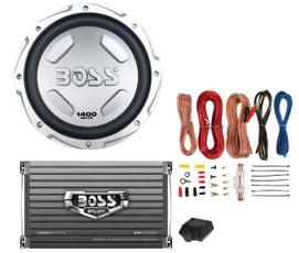 vehicleelectronic, carmotorcycleelectronic, Cars, audiopackage