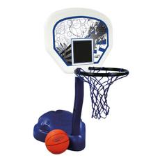 spassupplie, Basketball, Sports & Outdoors, watertoyspoolgame