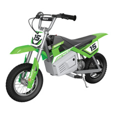 motocros, Electric, razordirtrocket, For kids