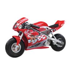 Mini, rideonmotorcycleforkid, Electric, razorpocketrocketkidsminibike