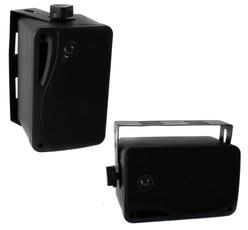 Box, Mini, marineatvelectronic, Speaker Systems