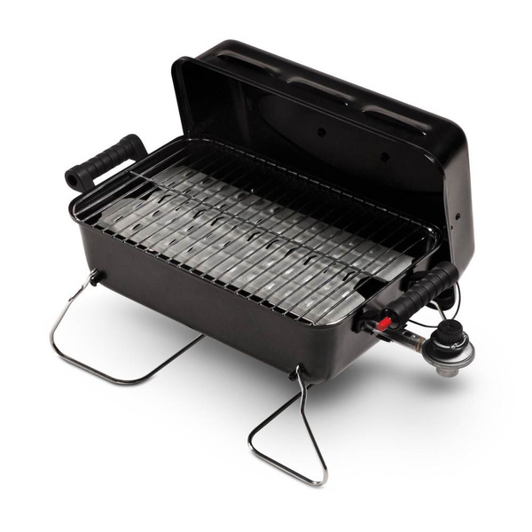 Grill, Outdoor, Tops, Cooking