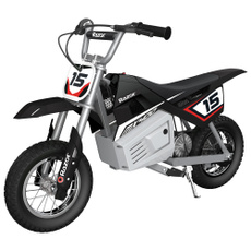 Razor, motocros, electrictoymotorcylce, Electric