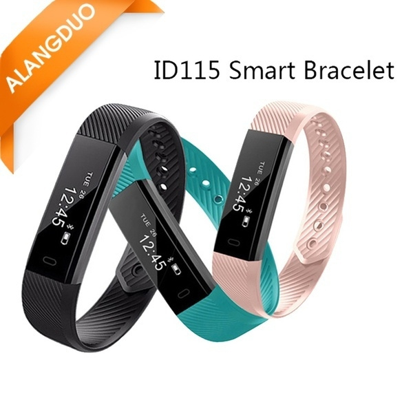 heartratemonitor, Jewelry, Sports & Outdoors, Fitness