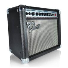 guitarampwithoverdrive, 60wattamplifier, guitaramp, pyle