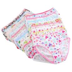 Ropa interior, Shorts, pants, Infant