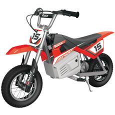 Razor, motocros, Toy, Electric