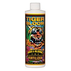 concentratedfertilizer, liquidfertilizer, Plants, Tiger