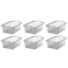 Storage Box, Box, Closet, Storage