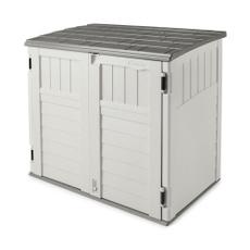outdoorindooroutdoorsgardenwaterproof, Storage, storageshedboxpoolbikepatio