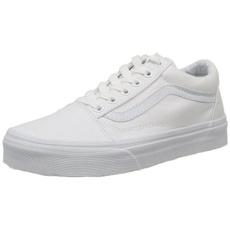 unisex, Skate, Vans, Footwear