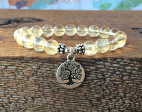 Gifts For Her, treeoflifecharm, treeoflifependant, Jewelry