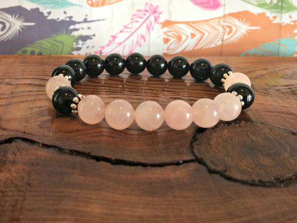 wristbracelet, Gifts For Her, quartz, Love