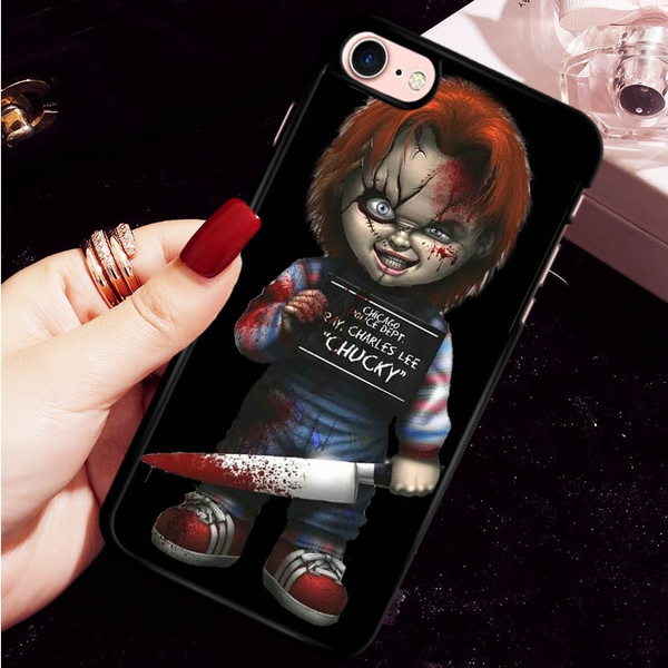 androidcase, Fashion, Cases for iPhone 6, Phone
