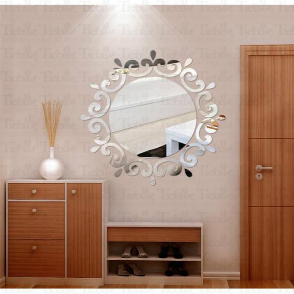 art, Home Decor, Restaurant, Home & Living