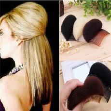 Braids, hair, Fashion, makehairbun