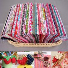 sewingknittingsupplie, Cotton fabric, Knitting, Quilting