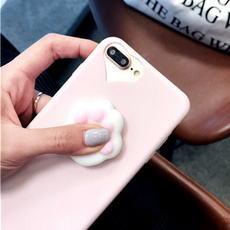 case, Funny, Mobile Phone Accessories, Cover