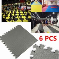 gymexercise, Mats, Fitness, Floor Mats