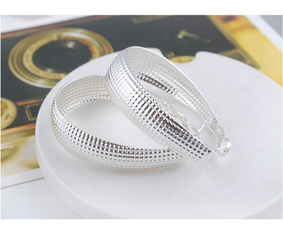 White Gold, Fashion Jewelry, atmosphere, Fashion