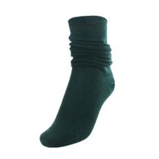 knitted, boatsock, Cotton Socks, Fashion