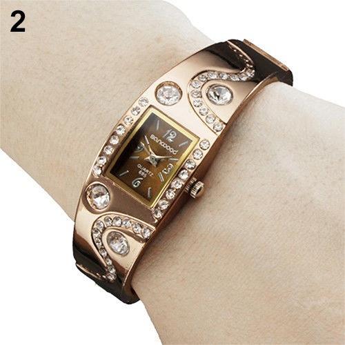 Steel, fashionjewelryring, Jewelry, Gifts