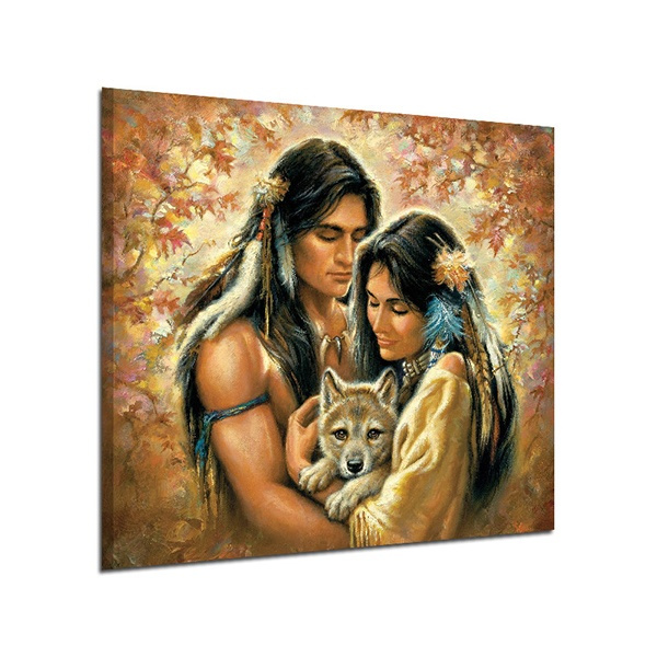 decoration, Decor, Home Decor, canvaspainting