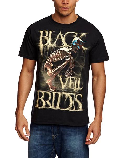 mensummertshirt, Mens T Shirt, Head, Fashion