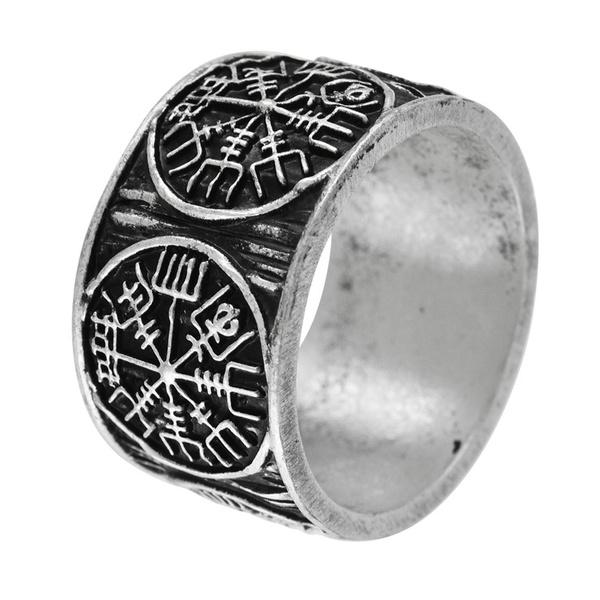 fashionringformen, men_rings, Men, Jewelry