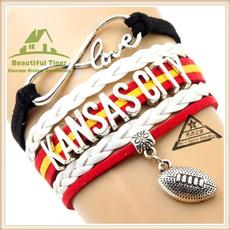 alexsmith, Kansas City Chiefs, kansascity, Nfl