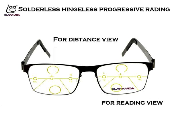 Designers, menprogressiveglasse, progressivereadingglasse, Reading Glasses