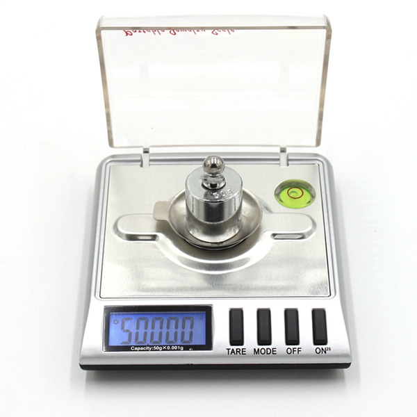 labscalesbalance, Pocket, Scales, Jewelry