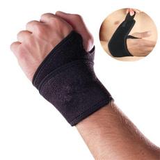 elasticbandage, Elastic, sportsupplie, reducebandage