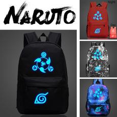 travel backpack, outdoor backpack, Backpacks, narutobackpack