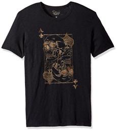 crewneckline, Fashion, Cotton, Cotton T Shirt