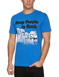 mensummertshirt, Head, Funny T Shirt, summerfashiontshirt