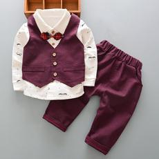 happybirthday, Fashion, kids clothes, Shirt