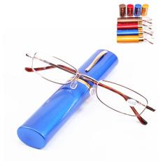 case, pencase, folding, unisex
