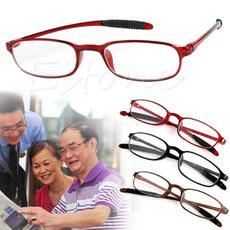 Fashion, unisex, presbyopicglasse, eyeglasses