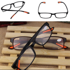 Fashion, unisex, presbyopicglasse, Eyewear