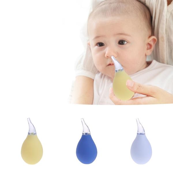 nasalaspirator, newbornnasalaspirator, nasalaspiratorcleaner, Baby