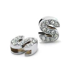 8MM, Fashion Accessory, Fashion, Jewelry